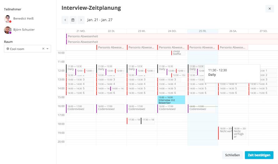 scheduling-interviews-calendar_de.png