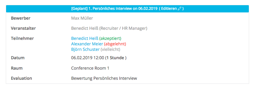 scheduling-interviews-confirming-cancelling_de.png