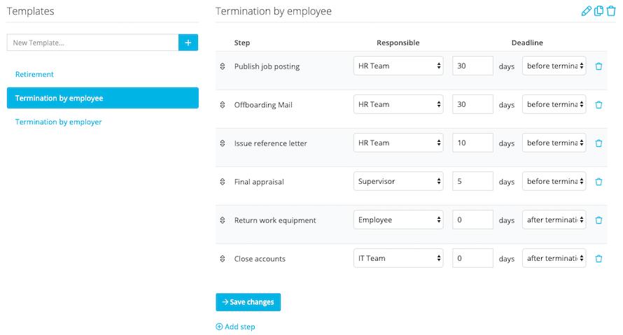offboarding-templates-resignation_en-us.png