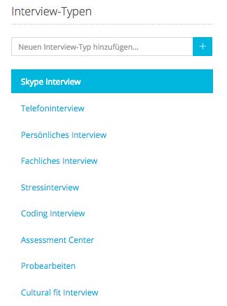 recruiting-interview-type_de.png