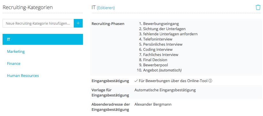 recruiting-categories-departments_de.png