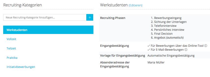 recruiting-categories-job-types_de.png