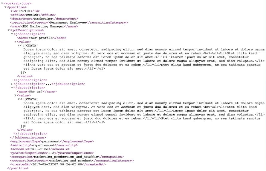 xml-integration-xml-code_en-us.png