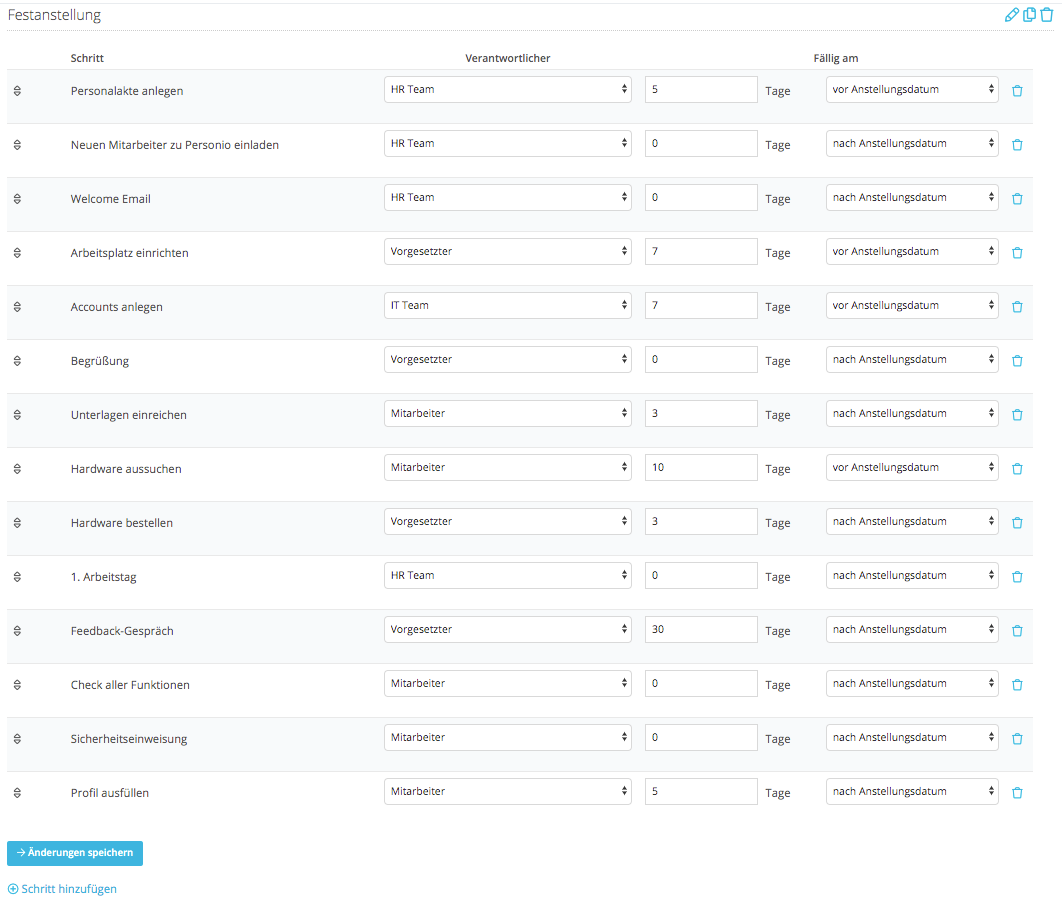 onboarding-template-full-time_de.png