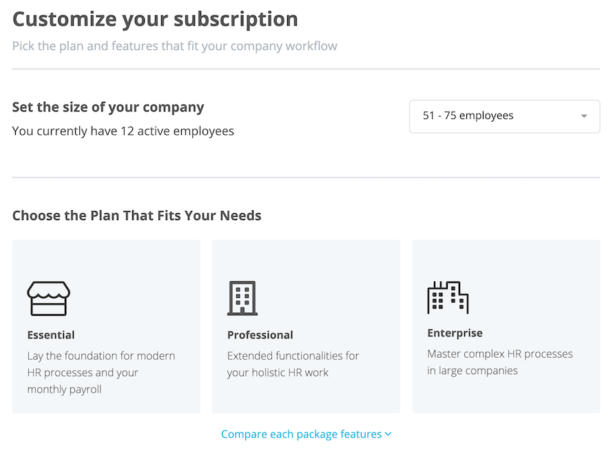 choosing-plans-customize-subscription_en-us.png