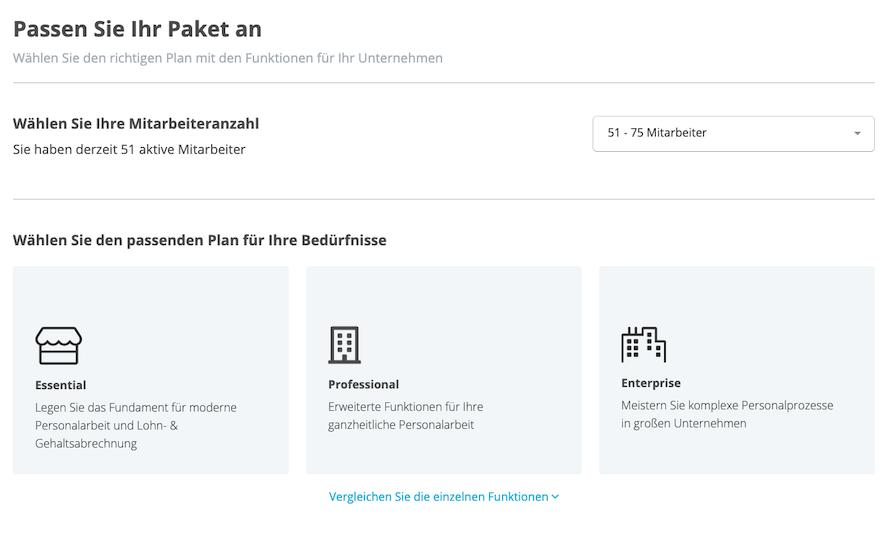 choosing-plans-customize-subscription_de.png