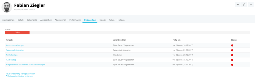 access-rights-onboarding_de.png