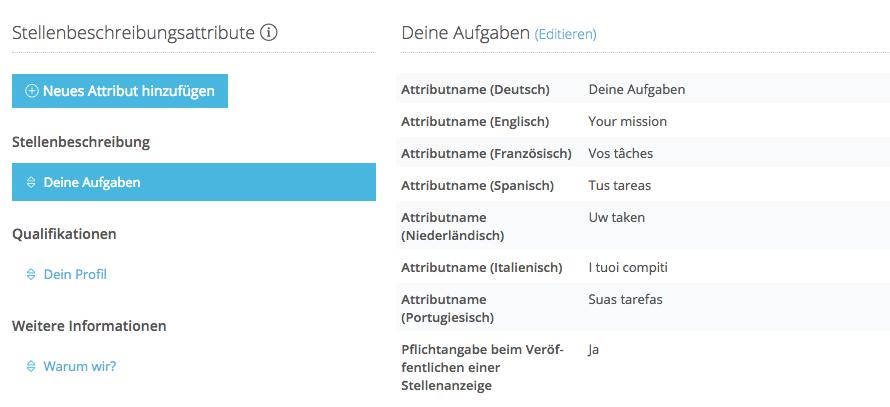 job-openings-job-description-attributes_de.png