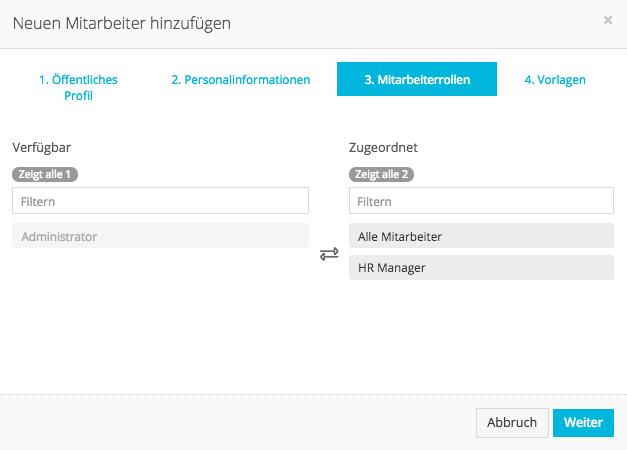 adding-employees-roles_de.png