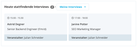dashboard-interviews-today_de.png