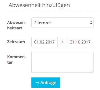 leave-config-absence-calendar_de.png
