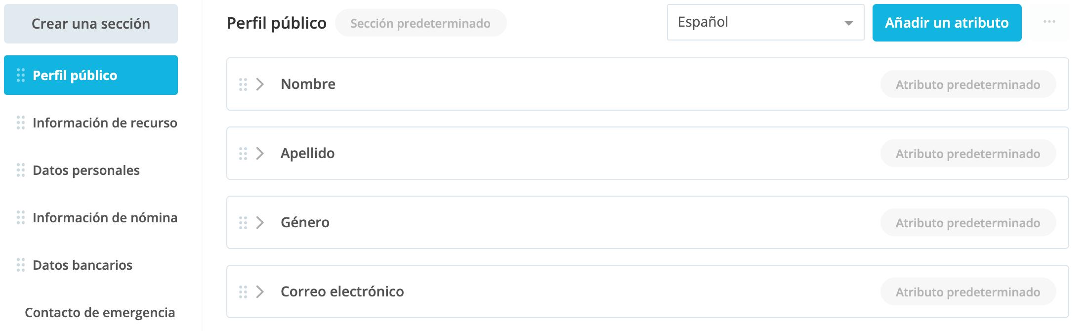 important-preset-attributes-public-profile_es.png