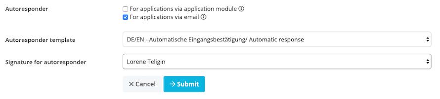 email-response_en-us.png
