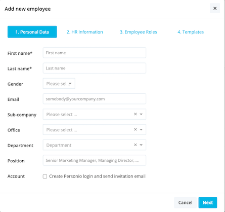 adding-employees-personal-data_en-us.png
