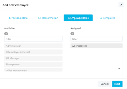 adding-employees-roles_en-us.png