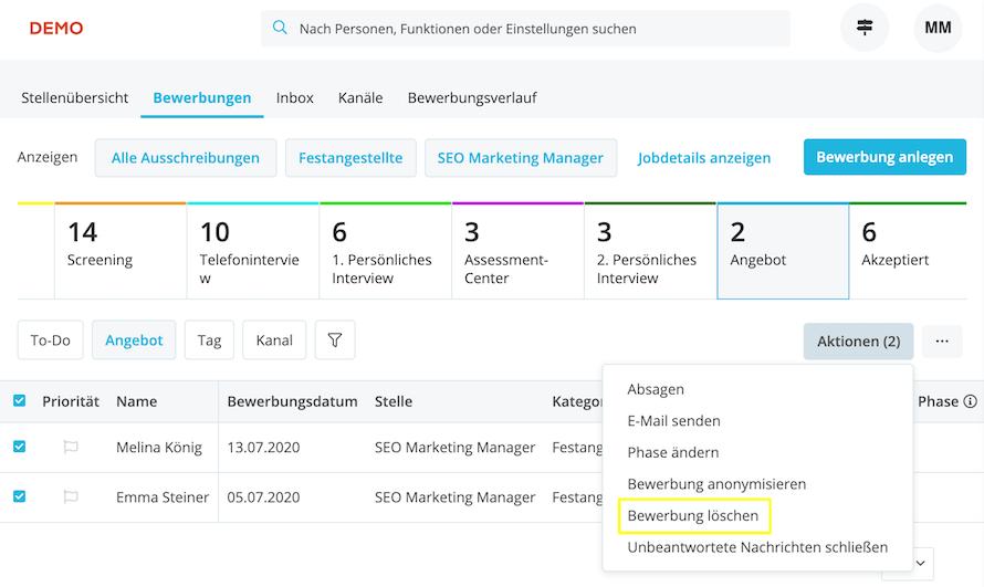 deletion-applicant-list-bulk_de.png