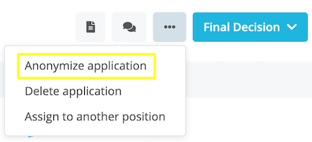 anonymization-applicant-profile_en-us.png