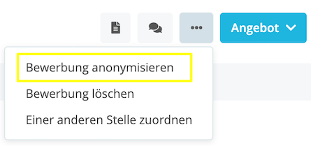 anonymization-applicant-profile_de.png