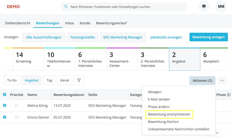 anonymization-applicant-list-bulk_de.png