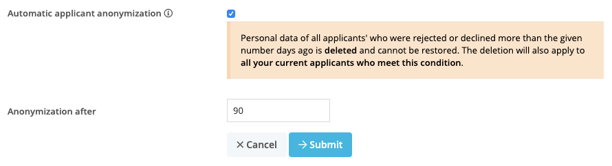 automatic-anonymization-applicant-data_en-us.png