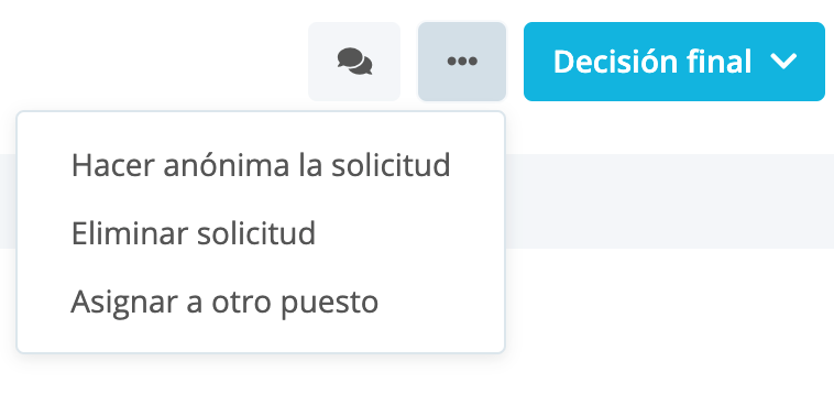 anonymization-applicant-profile_es.png