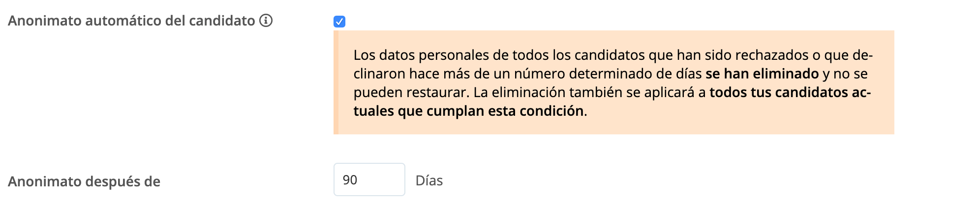 automatic-anonymization-applicant-data_es.png