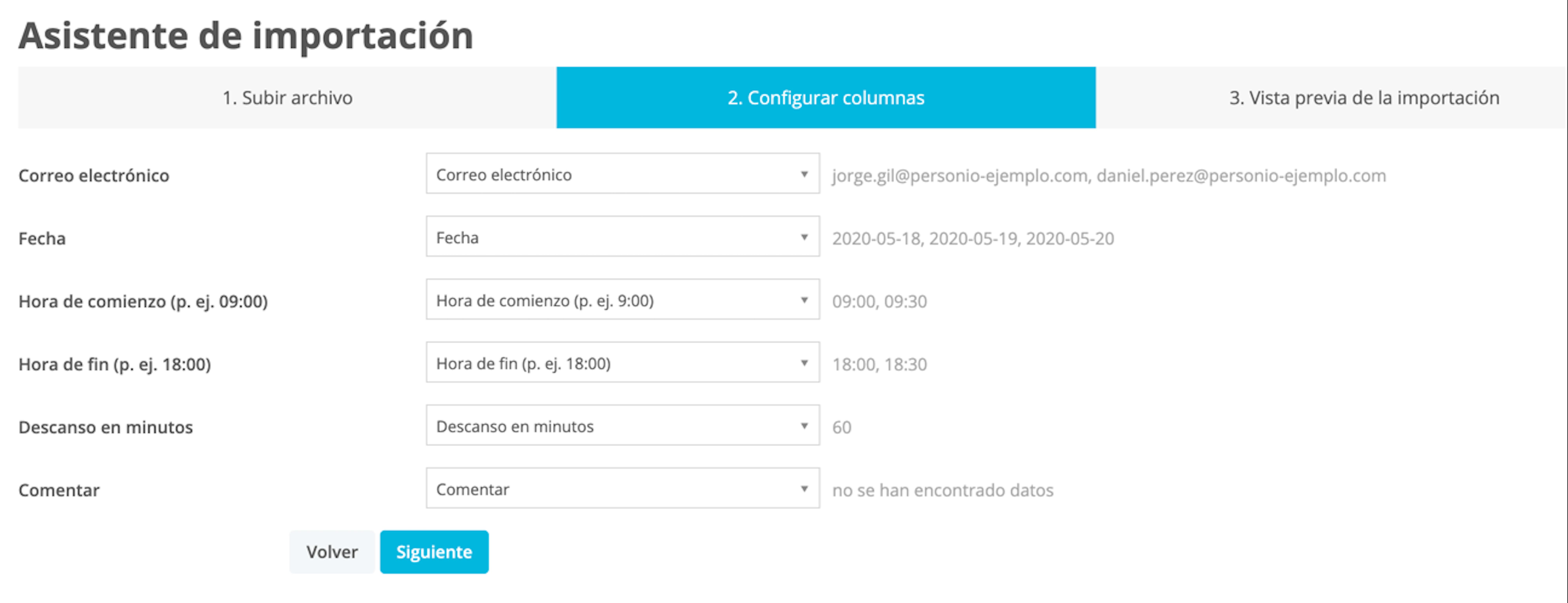 historical-attendances-assign-attributes_es.png
