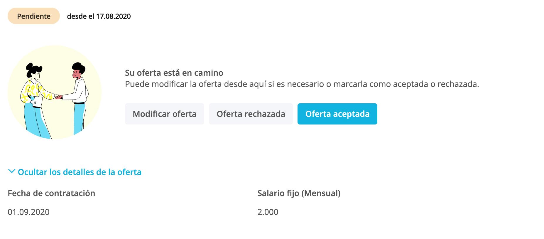 applicant-joboffer-edit-decline-accept_es.png