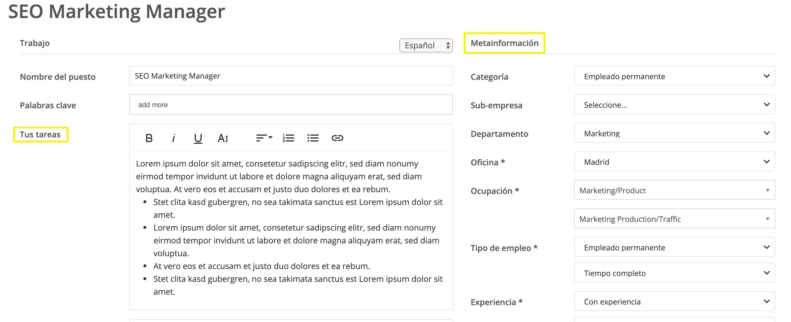xml-integration-job-posting_es.png