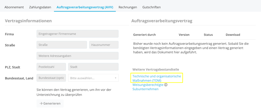 data-processing-agreement-tom_de.png