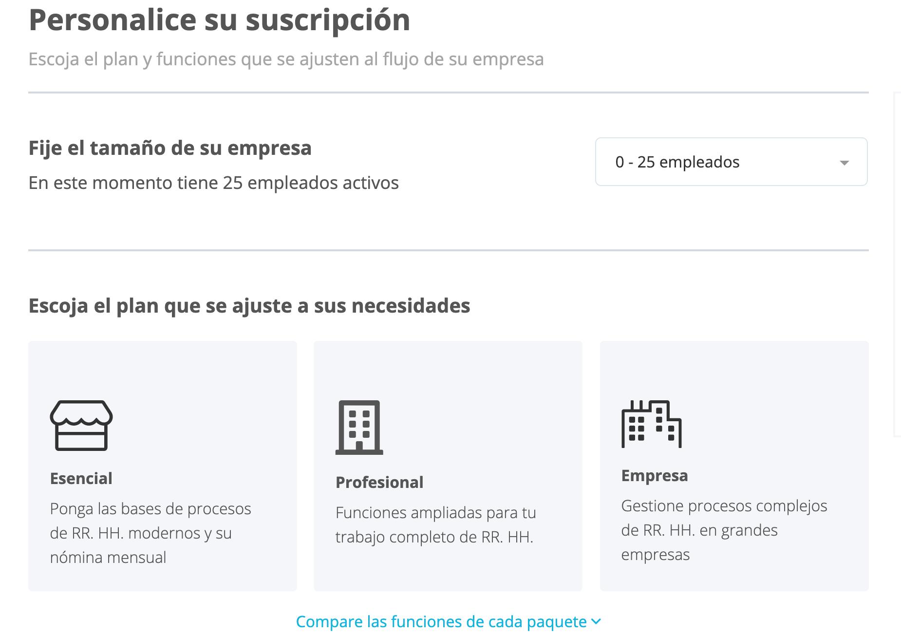 choosing-plans-customize-subscription_es.png