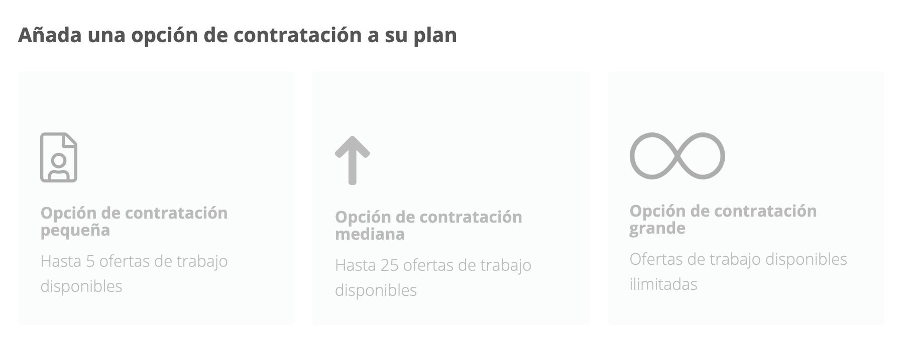 choosing-plans-recruiting-option_es.png