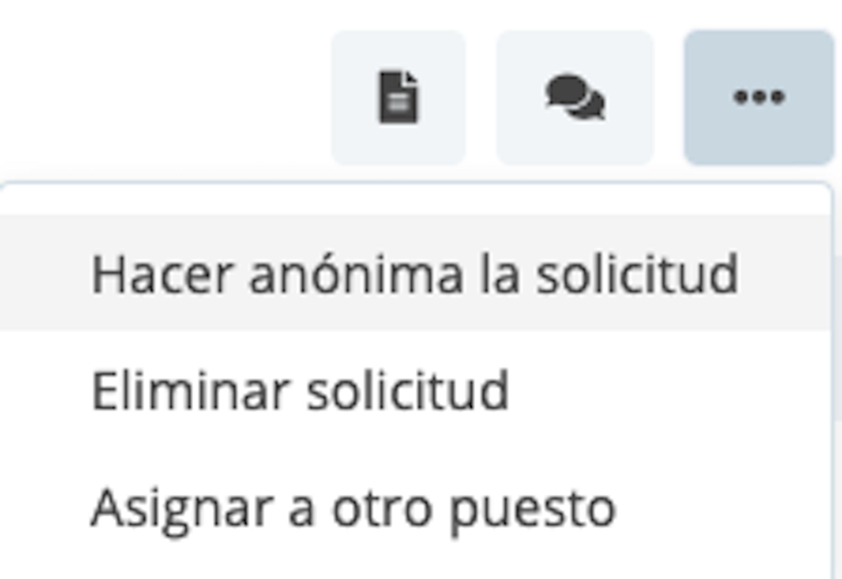 applicant-profile-action-button_es.png