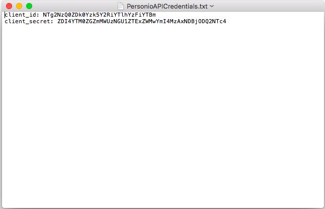 api-credentials2_de.png