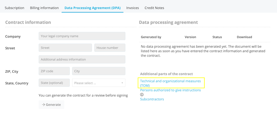 data-processing-agreement-tom_en-us.png
