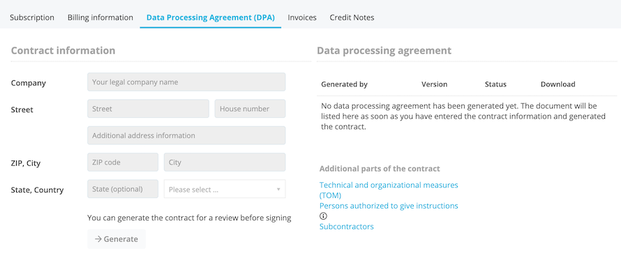 data-processing-agreement-contract_en-us.png