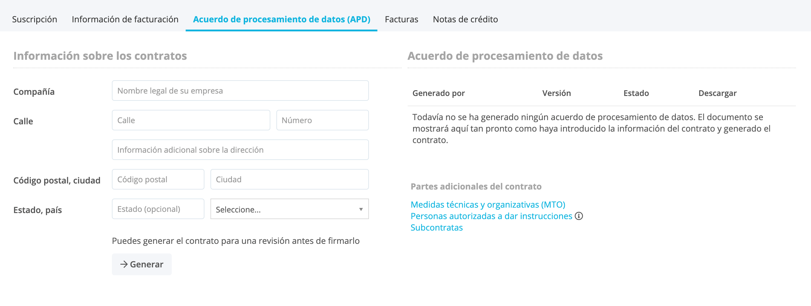 data-processing-agreement-contract_es.png
