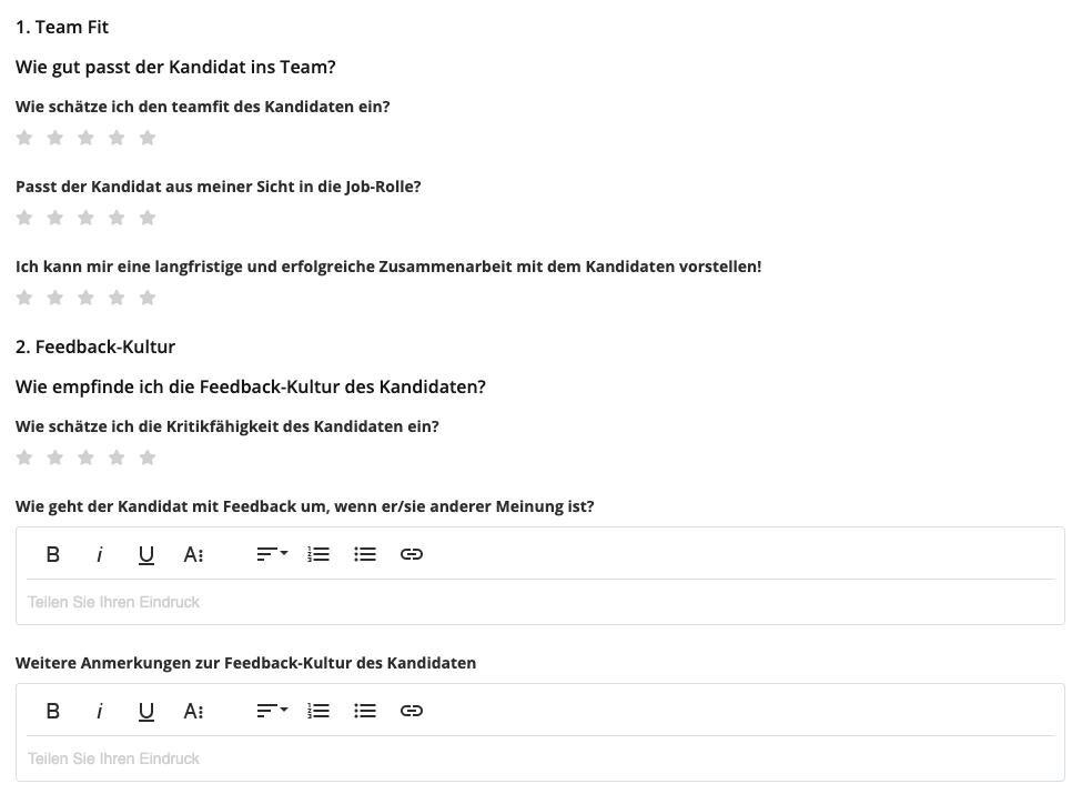 best-practice-evaluation-peerinterview_de.png