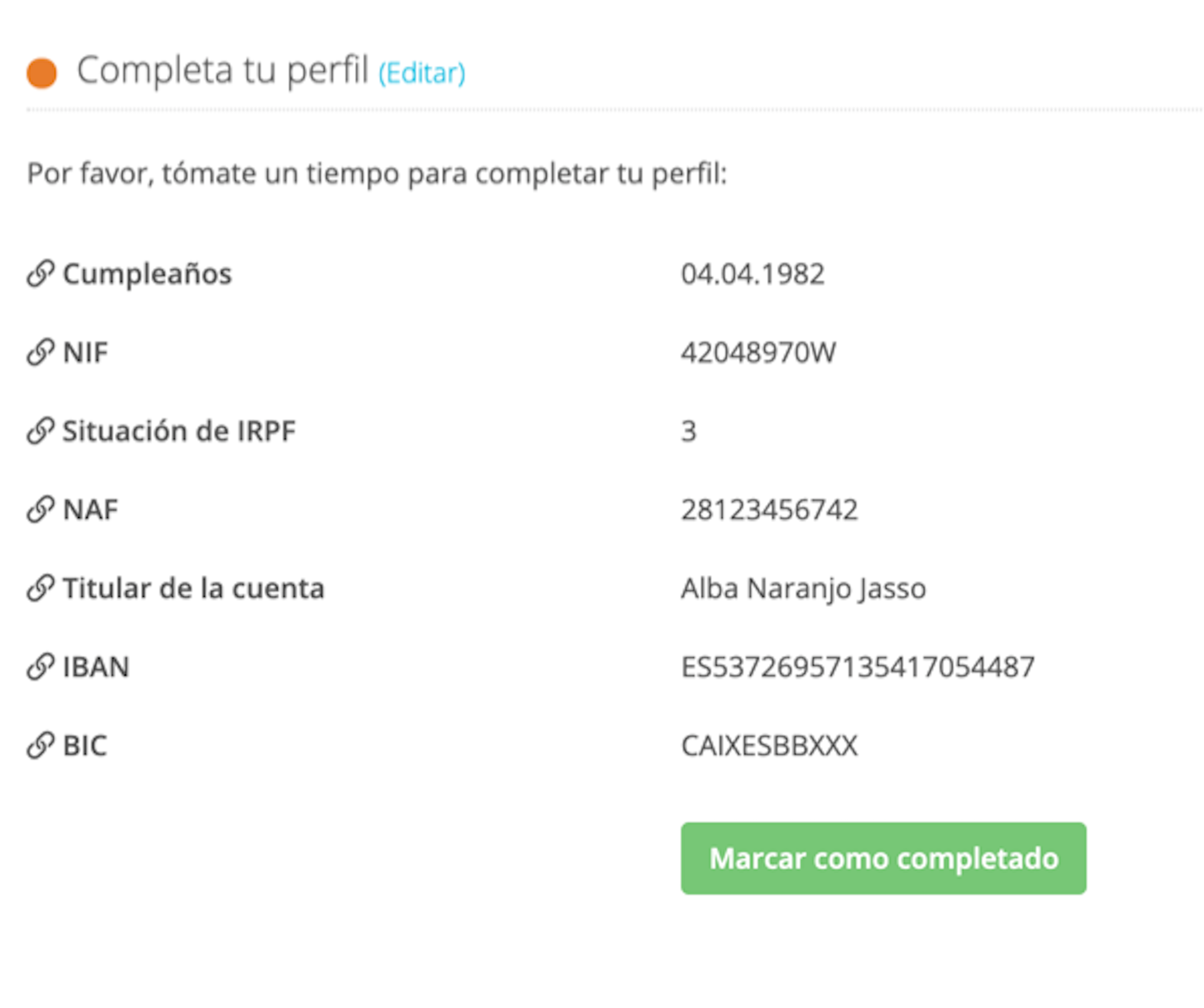 onboarding-process-task-completed_es.png