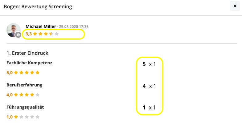 evaluation-scales-calculation1_de.png