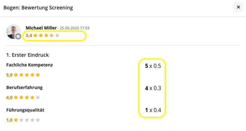 Evaluation-Scales-Calculation2_de.png