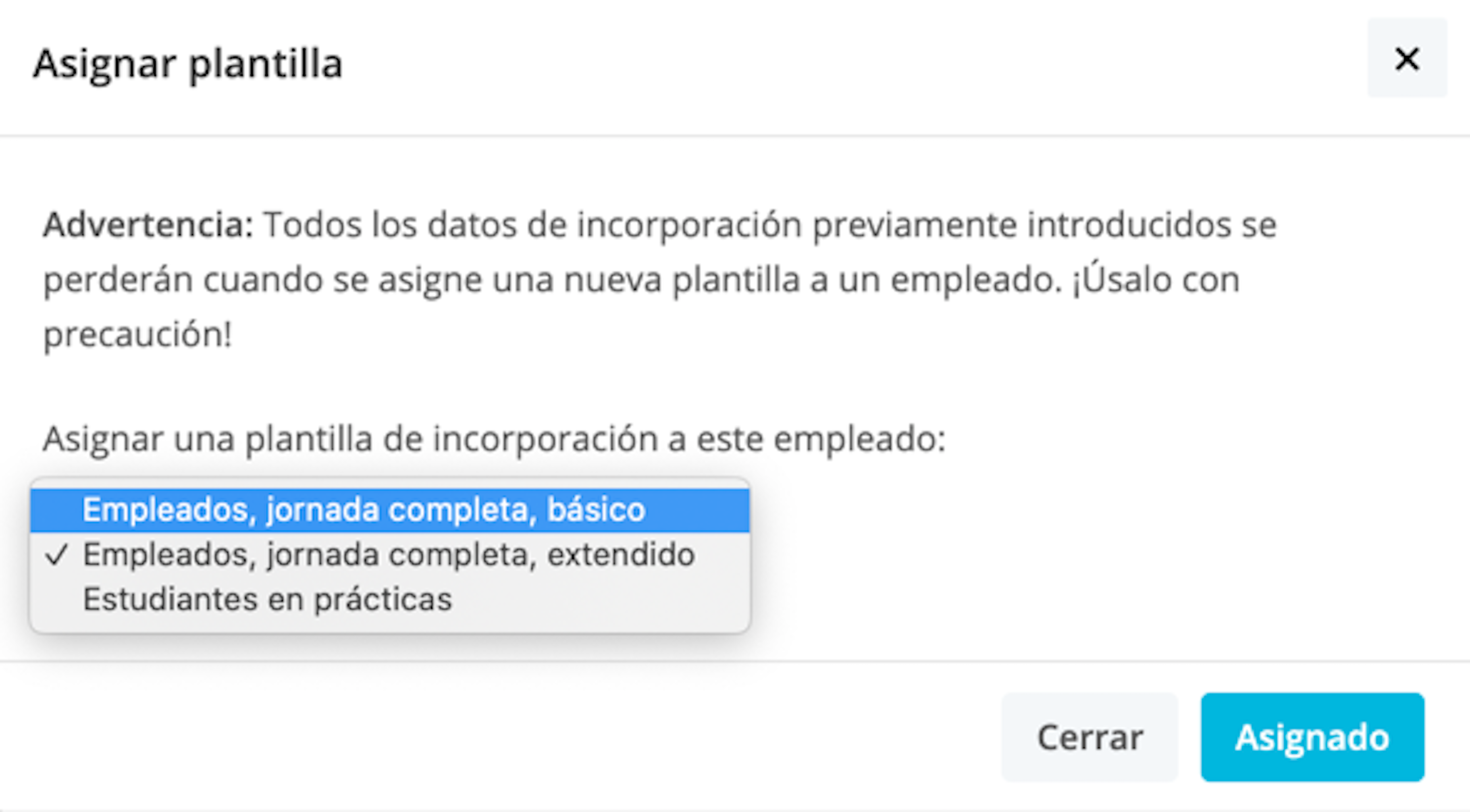 onboarding-process-assign-template_es.png