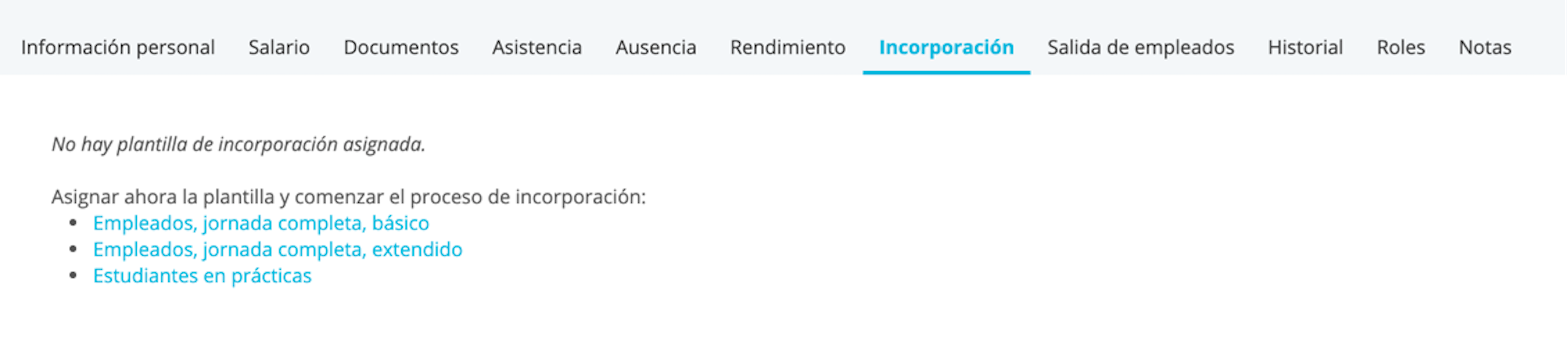 onboarding-process-assign_es.png