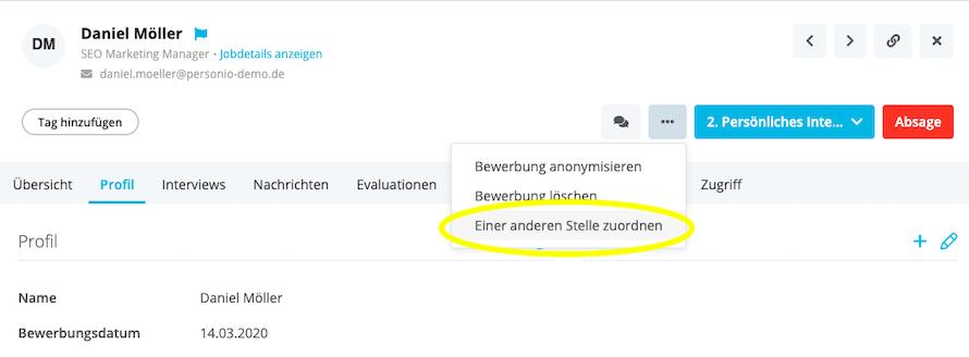 recruiting-applicantprofile-assigntoanotherposition_de.png