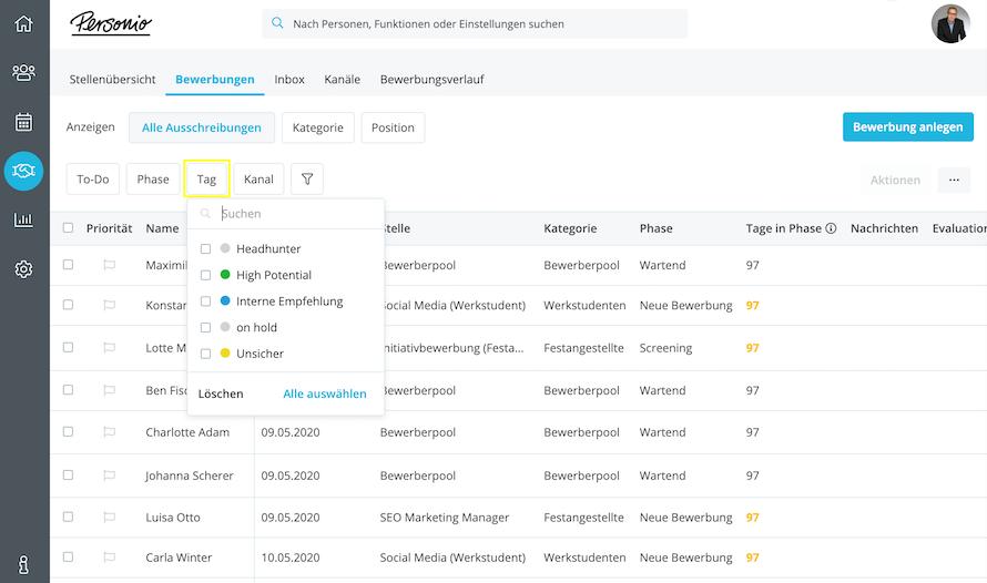 application-list-filter-tag_de.png