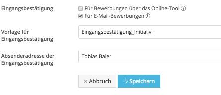 email-response_de.png