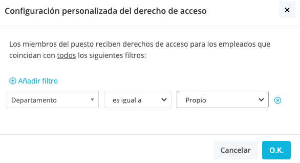 Employeefilter-Attribute-Own_es.png