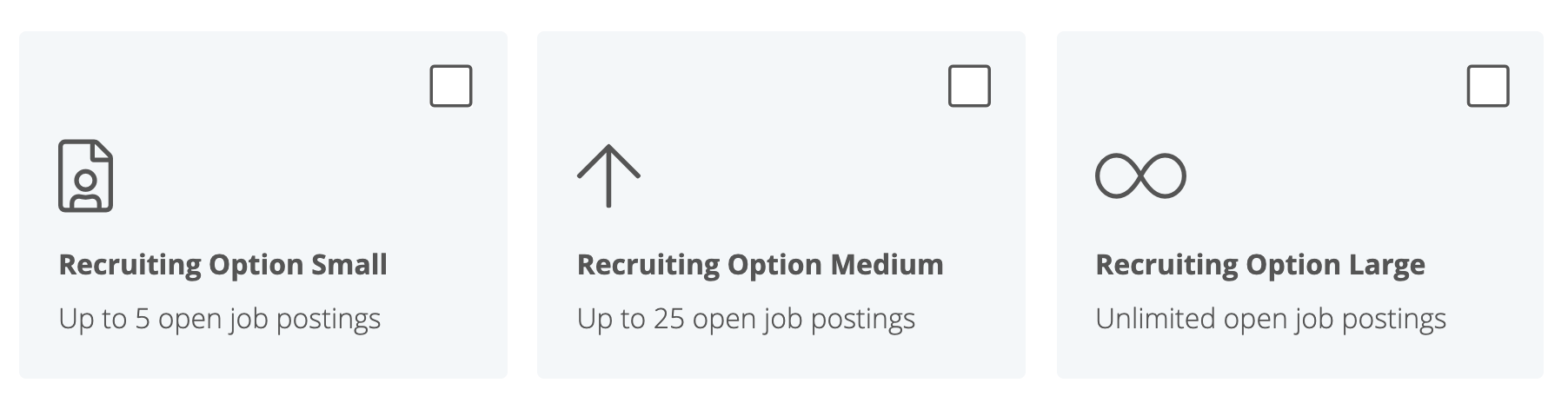 packages-recruiting_en-us.png