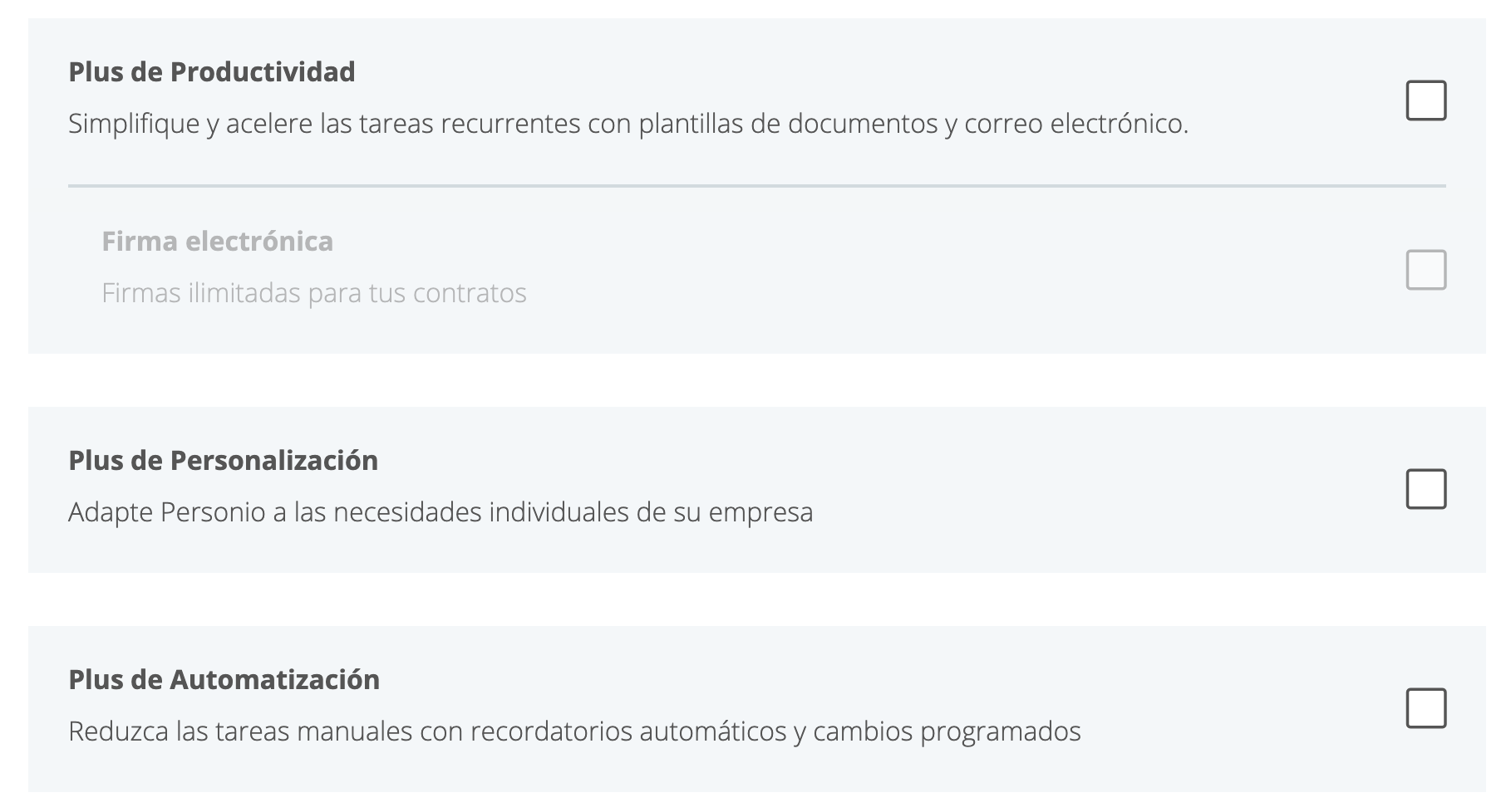 packages-addons_es.png