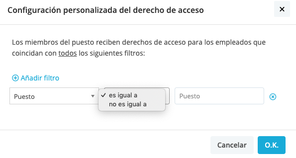Employeefilter-Property-Attribut_es.png
